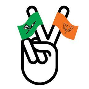 Religion and politics in india essay